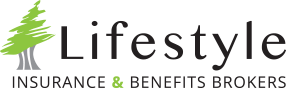 LifestyleFinancial-logo