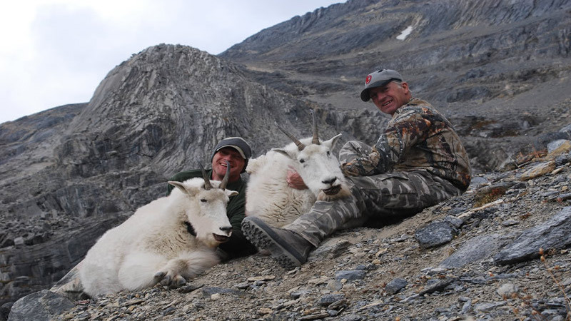Kootenay Valley Outfitters