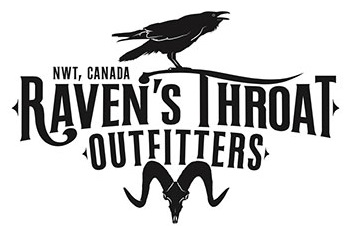 Raven's Throat Outfitters ULC
