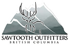 Sawtooth Outfitters West