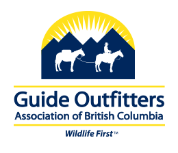 GOABC Guide Outfitters Association of British Columbia Canada