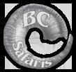 BC Safaris