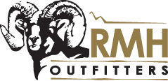 Rocky Mountain High Outfitters