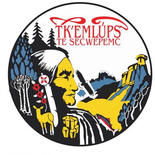 Tk'emlups Te Secwepemc Indian Band