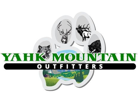 Yahk Mountain Outfitters