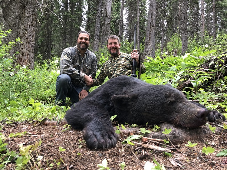 Wolverine Range Outfitters.2