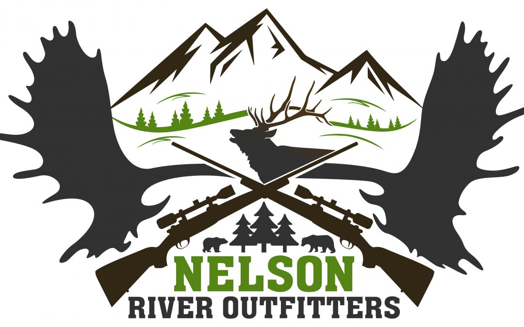 Nelson River Outfitters