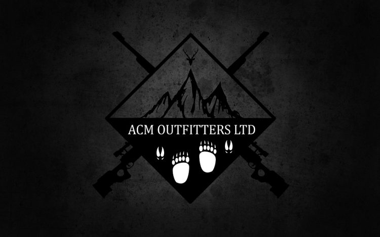 ACM Outfitters Ltd logo