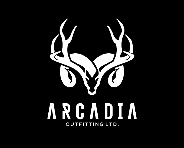Arcadia Outfitting Ltd