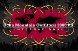 Itcha Mountain Outfitters