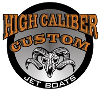 High Caliber Adventures Ltd.