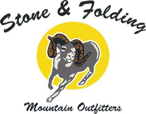 Stone & Folding Mountain Outfitters
