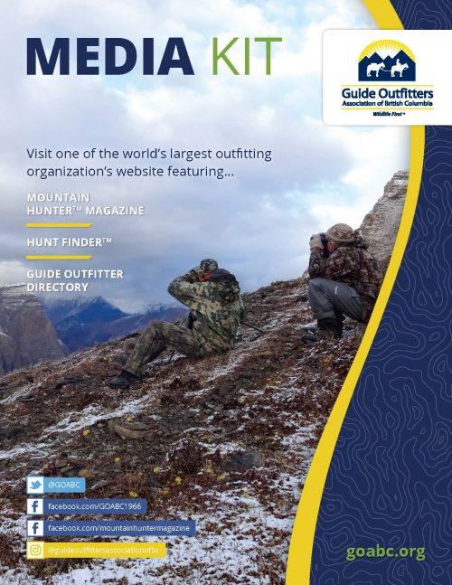 MH Media Kit 2018