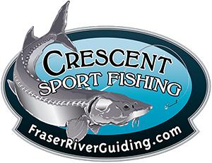 Crescent Sportfishing